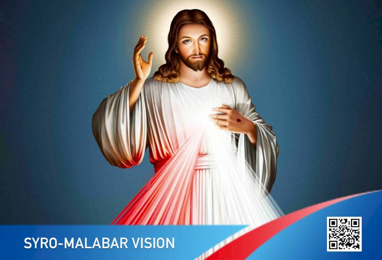 ദൈവകരുണയെ പ്രഘോഷിക്കുവാൻ ദൈവത്താൽ തിരഞ്ഞെടുക്കപ്പെട്ട PDM Clerical Pious Union, PDM Monastery ആയി ഉയർത്തപ്പെട്ടു.